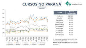 big-data-panama
