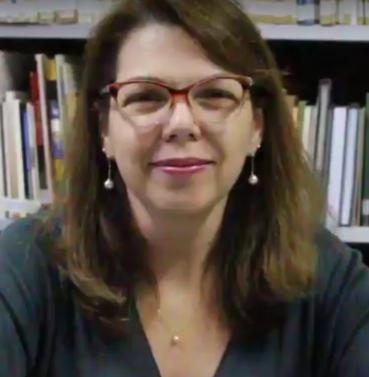 Ana Valéria