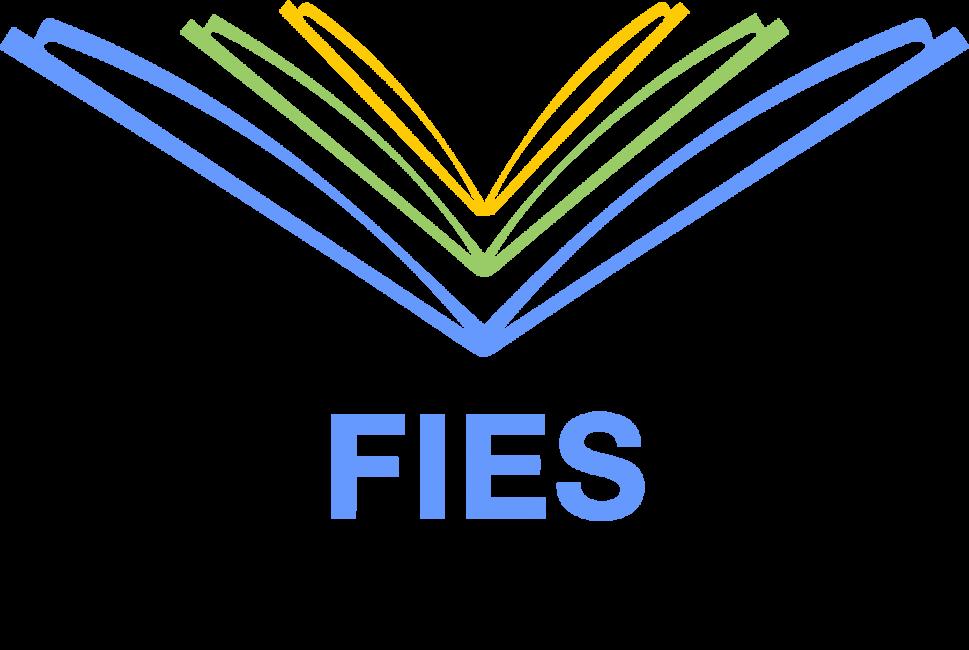 fies-logo