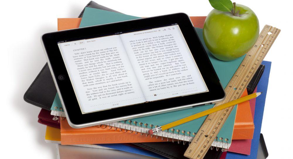 tecnologia-na-educacao