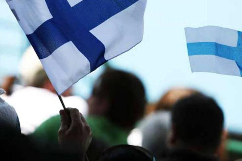 Finlandia_bandeiras